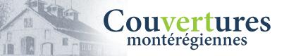 Couvertures Monteregiennes