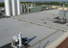 tn_Membrane_élastomère_industriel_78